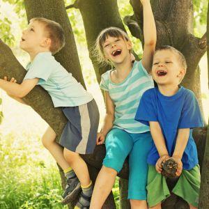 Dzieci od 2 do 6 lat -40%